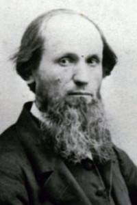 michalczechowski